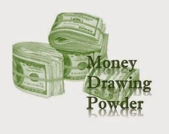 money drawing powder poudre attire l argent le plus grand maitre occulte. Black Bedroom Furniture Sets. Home Design Ideas