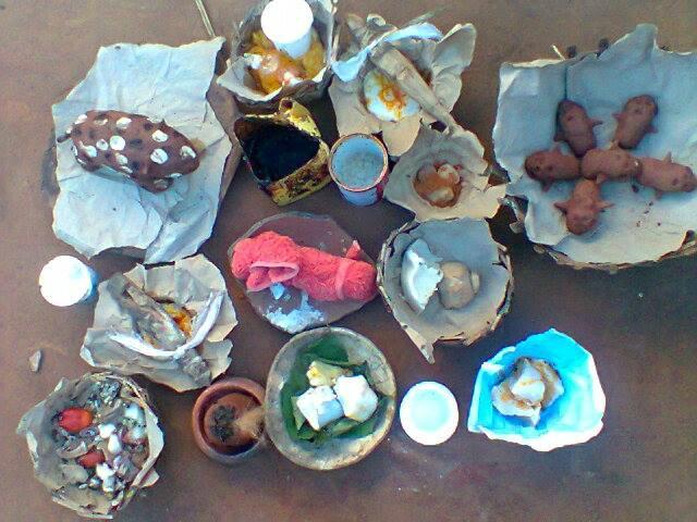 Image du Blog lemondedesechanges.centerblog.net